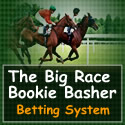 The Big Race Bookie Basher image